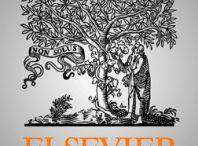 ترجمه مقاله ارزیابی خطر کمی MINI ،MIDI و MAXI Horizontal پروژه های حفاری جهت دار با استفاده از تجزیه و تحلیل درخت خطای فازی