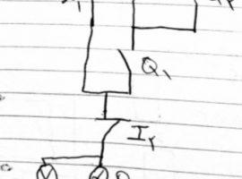 طراحی و اجرای مدار (۵) در نرم افزار LOGO!SOFT COMFORT