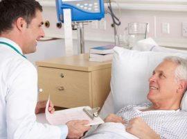 پاورپوینت اخلاق پزشکی حرفه ای