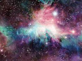 پاورپوینت نجوم