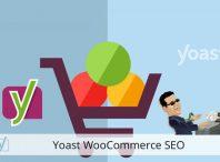 افزونه سئو ووکامرس پرمیوم – Yoast WooCommerce SEO Premium