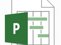کنترل پروژه مجتمع ساختمانی ۴ طبقه با زیرزمین