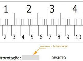 نرم افزار آموزشی اندازه گیری دقیق (زاویه سنج، کولیس و میکرومتر)