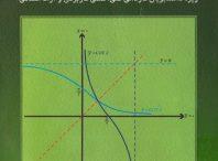 حل تمرین کتاب ریاضی عمومی ۲ کرایه چیان