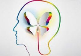 تحقیق سلامت روان