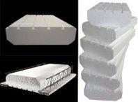 پاورپوینت مواد و مصالح ساختمانی – پلی استایرن (polystyrene)